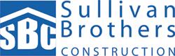 Sullivan Brothers Construction Ltd | Builders in North London